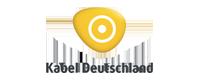 KabelDeutschland_Logo