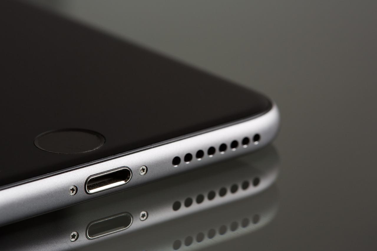 apple-1284223_1280