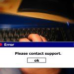 error-102074_1280